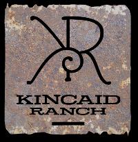 Kincaid Ranch LLC